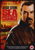 Jesse Stone - Sea Change [2007]