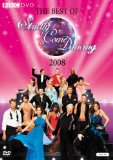 Strictly Come Dancing - The Best of Series 6