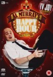Al Murray's Happy Hour - Series 2 - Complete [2008]