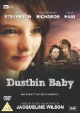Dustbin Baby [2008]