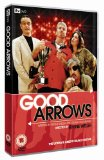 Good Arrows [2008]