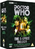 Doctor Who: The E Space Trilogy