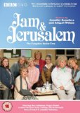 Jam and Jerusalem: Series 2