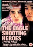 Eagle Shooting Heroes [1993]