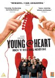 Young At Heart [2007]