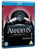 Amadeus [Blu-ray] [1984]