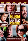 Burn After Reading [2008]