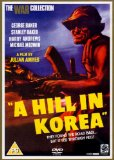 A Hill In Korea [1956]