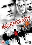 Incendiary [2008]