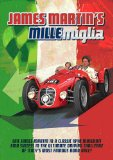 James Martins Mille Miglia [1996]