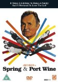 Spring And Port Wine [1970] DVD