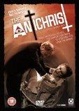 The Antichrist [1974]