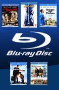 Drama Blu-Ray Pack [Blu-Ray]