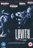 Levity [2003]