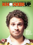 Knocked Up (Single Disc Edition)