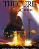 Trilogy  Live In Berlin [1996]