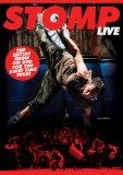 Stomp - Live [2008]