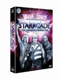 Starrcade: The Essential Collection