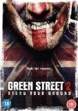 Green Street 2 [2008]