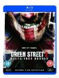 Green Street 2 [Blu-ray] [2008]