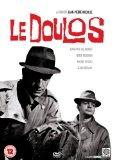 Le Doulos [1963]