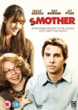 Smother [2008]
