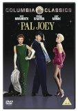 Pal Joey [1957]
