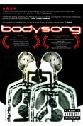 Bodysong [Blu-ray] [2003]
