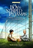 The Boy In The Striped Pyjamas [2008]