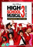 High School Musical 3 [2008]