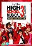 High School Musical 3 [2008]