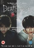 Death Note [2006]