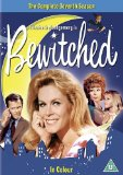 Bewitched - Series 7 - Complete [1970]
