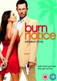 Burn Notice - Series 1 [2007]