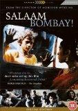 Salaam Bombay! [1988]