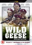 The Wild Geese [1978]