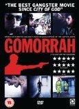 Gomorrah [2008]