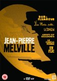 The Jean-Pierre Melville Collection [1956]