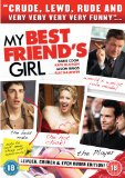My Best Friend's Girl [2008]
