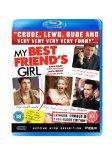 My Best Friend's Girl [Blu-ray] [2008]