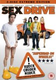 Sex Drive [2009]