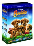 Disney Buddies Collection [2006]