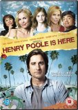 Henry Poole Is Here [2008]