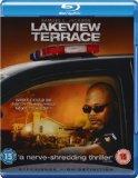 Lakeview Terrace [Blu-ray] [2008]