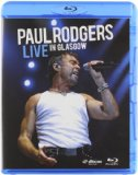 Paul Rodgers - Live In Glasgow [Blu-ray] [2006]