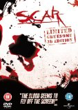 Scar 3D - Limited Gruesome 3D Edition [2007]