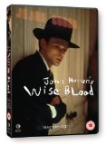 Wise Blood [1979]