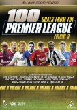 100 Premiership Goals 15Th Anniversary Edition Vol 3