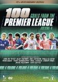 100 Premiership Goals 15Th Anniversary Edition Vol 4