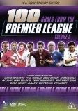 100 Premiership Goals 15Th Anniversary Edition Vol 5